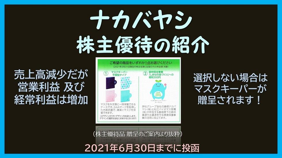 f:id:i-papax:20210612185403j:plain