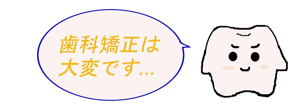 f:id:i-shiika:20181223153417p:plain