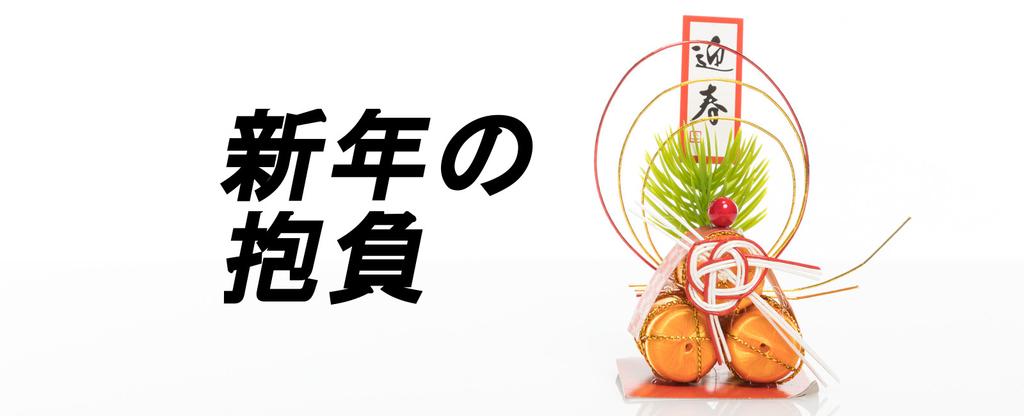 f:id:i-shiika:20181231165006j:plain