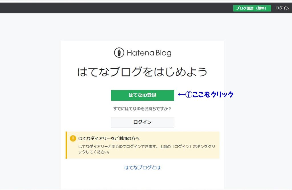 f:id:i-shiika:20190112085528j:plain