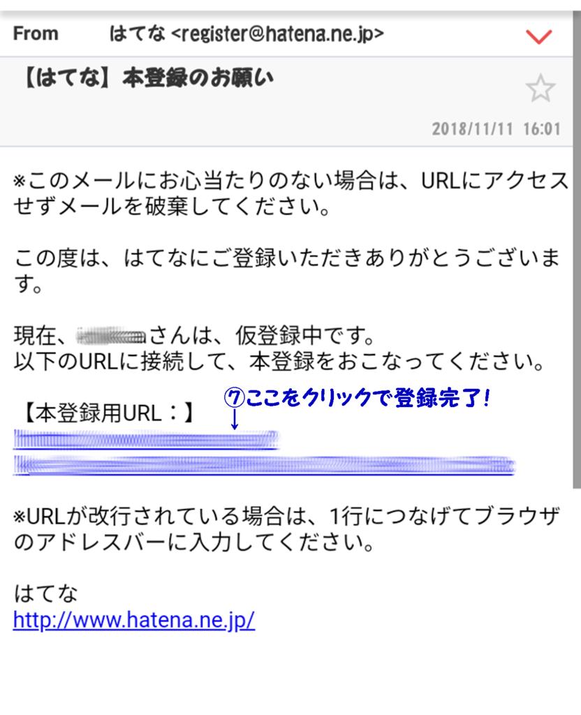 f:id:i-shiika:20190112092708p:plain