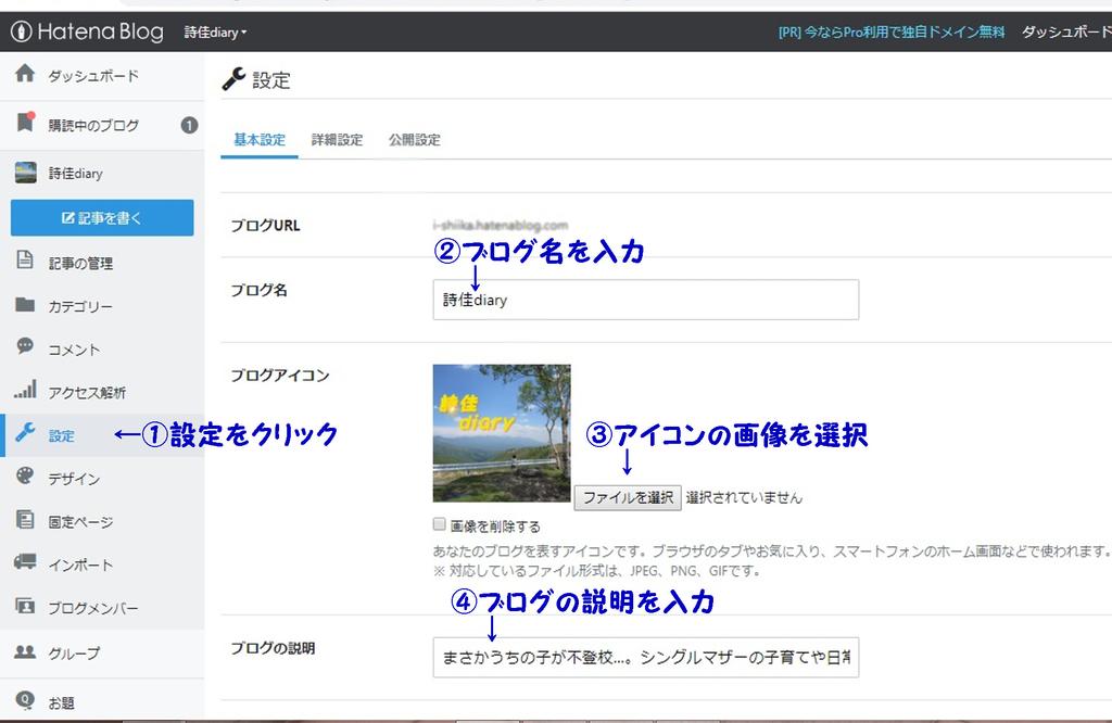 f:id:i-shiika:20190112111050j:plain