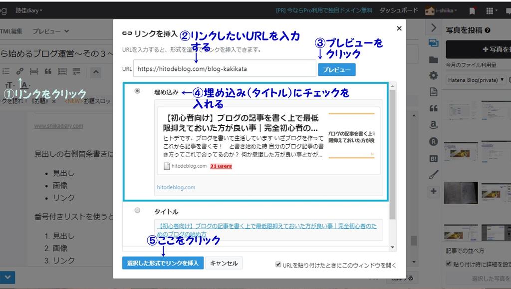 f:id:i-shiika:20190117150927j:plain