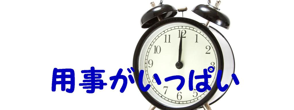 f:id:i-shiika:20190130163402j:plain