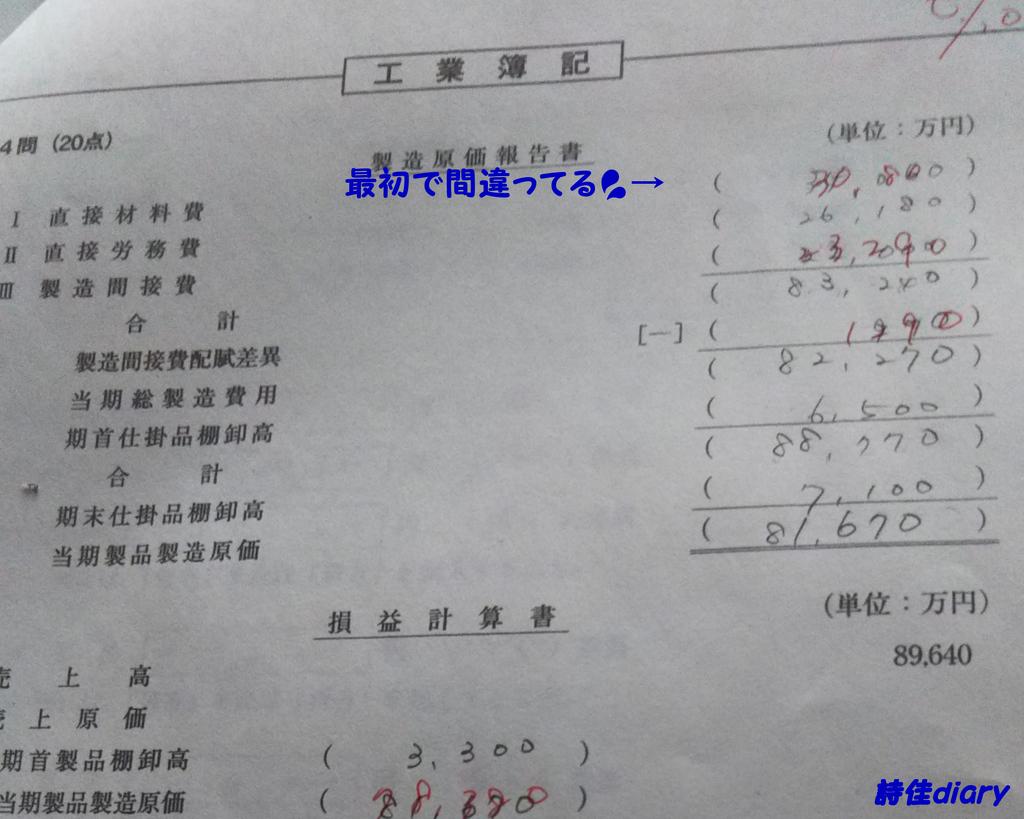 f:id:i-shiika:20190205161503j:plain