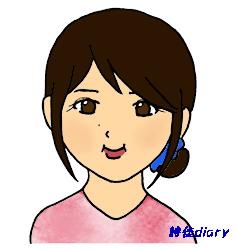 f:id:i-shiika:20190218165659j:plain