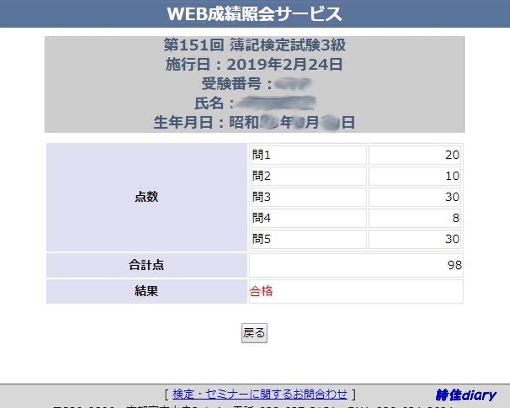 f:id:i-shiika:20190306192630j:plain