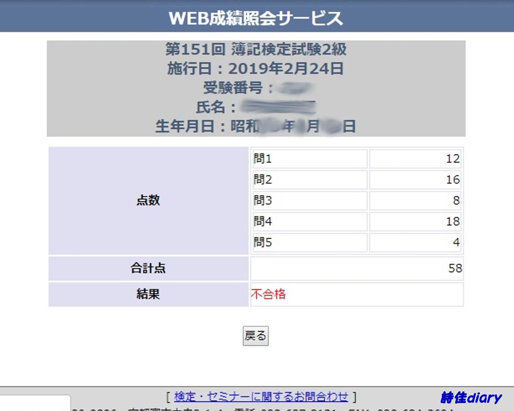 f:id:i-shiika:20190306192808j:plain