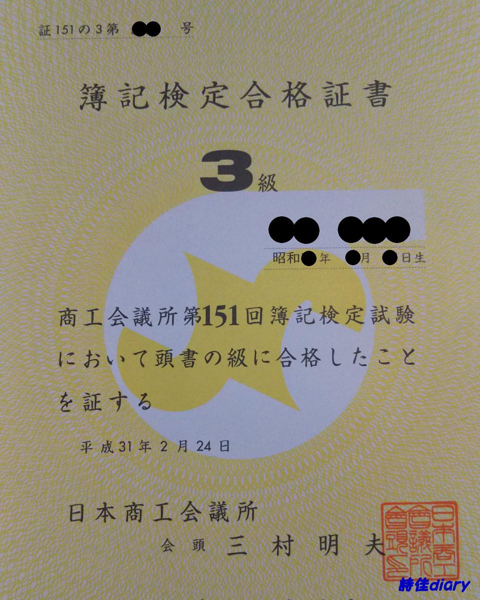 f:id:i-shiika:20190326191425j:plain