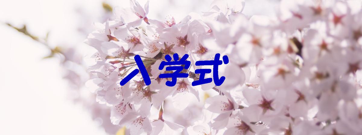f:id:i-shiika:20190409143332j:plain