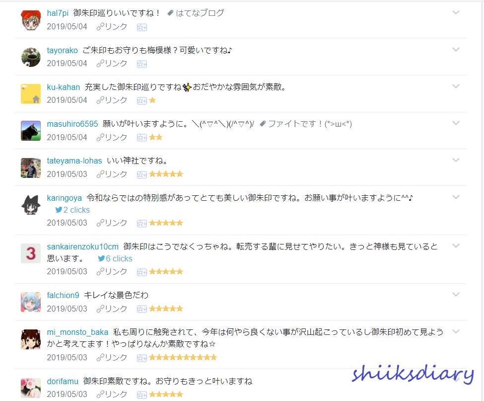 f:id:i-shiika:20190504160536p:plain
