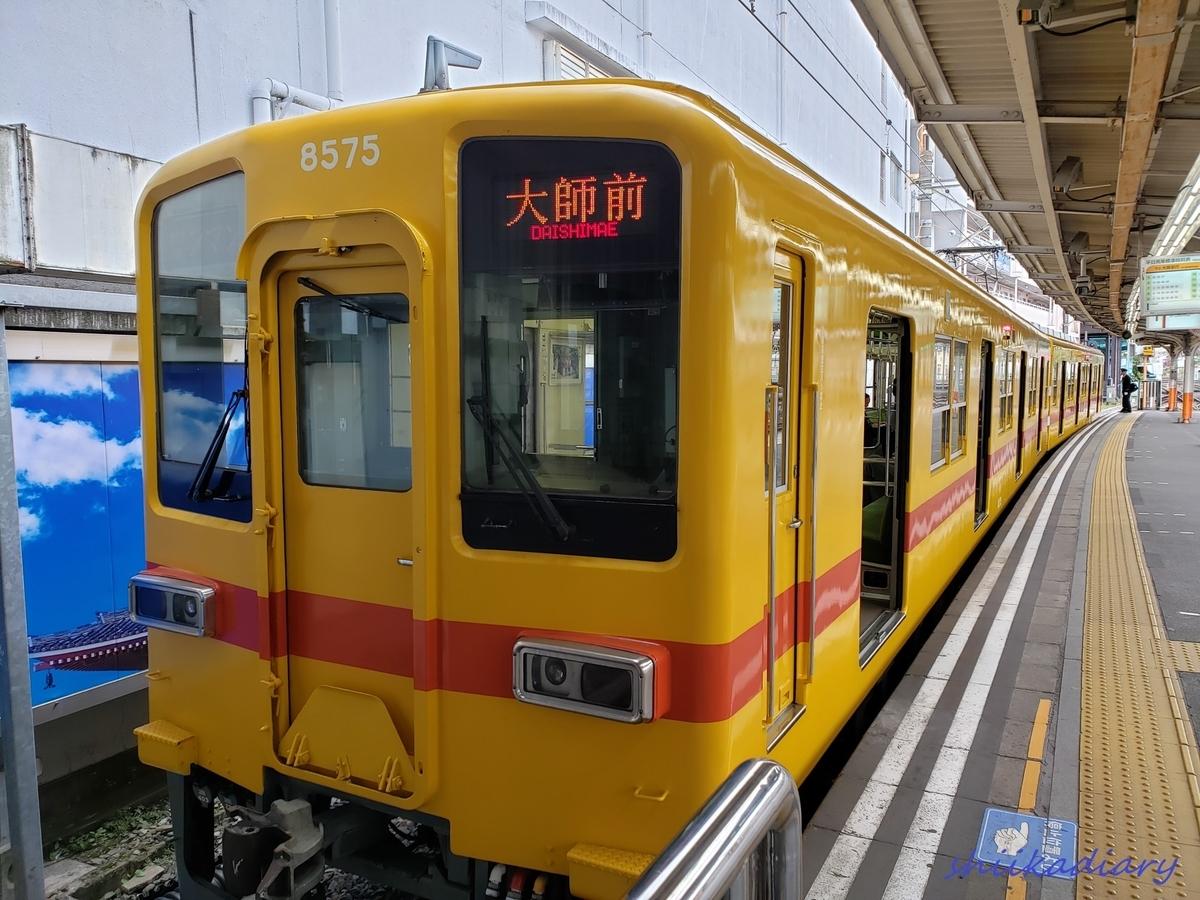 f:id:i-shiika:20190516134859j:plain