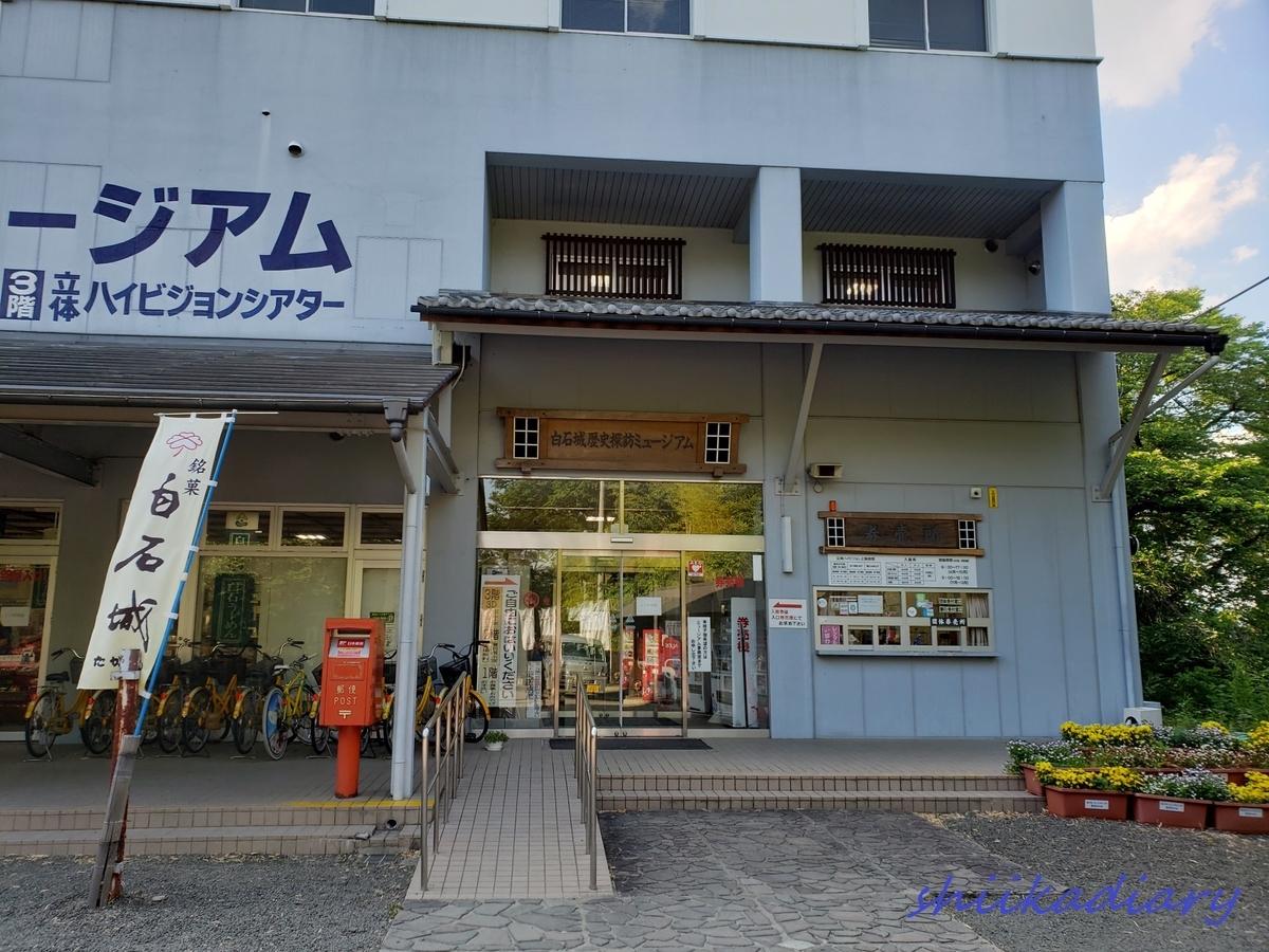 f:id:i-shiika:20190611195154j:plain