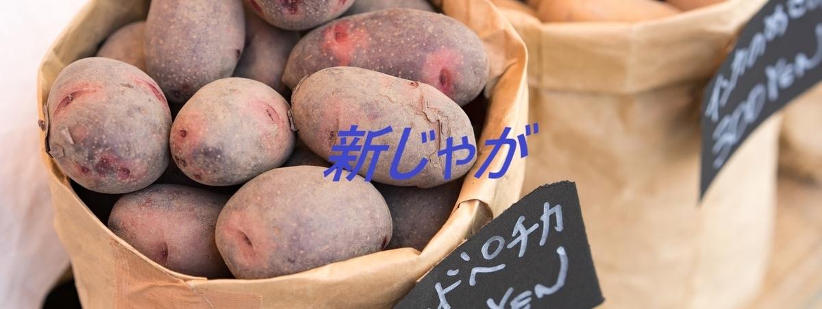 f:id:i-shiika:20190618204157j:plain