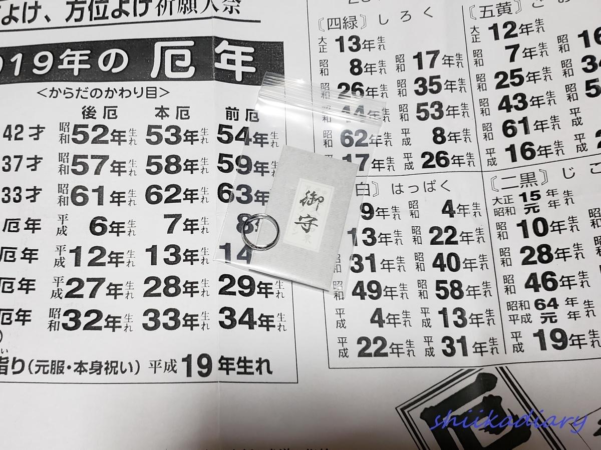 f:id:i-shiika:20190723194020j:plain
