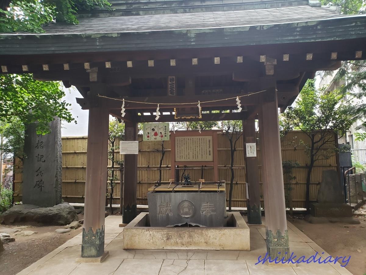 f:id:i-shiika:20190727165104j:plain