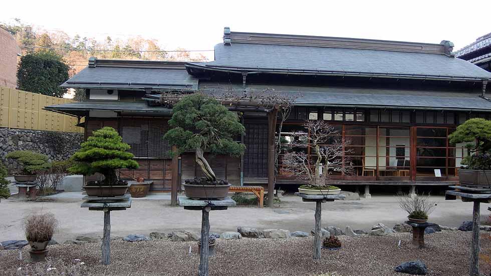 f:id:i-shizukichi:20161214133734j:plain