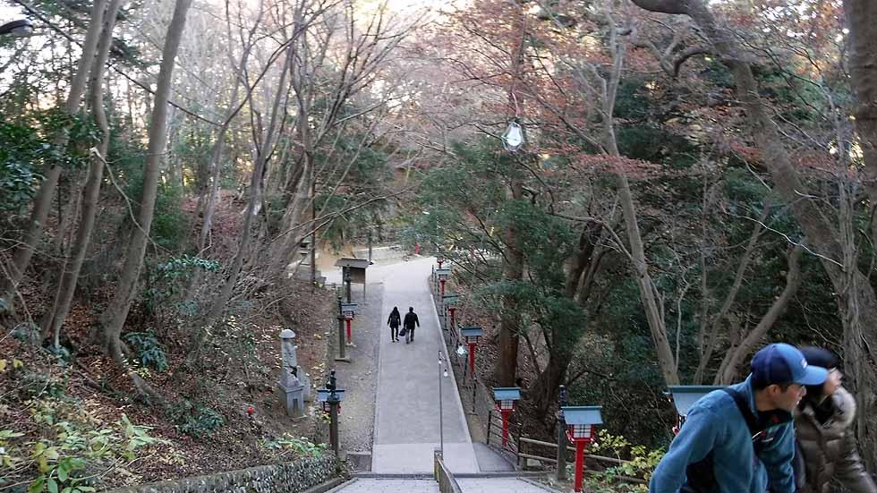 f:id:i-shizukichi:20161224170446j:plain