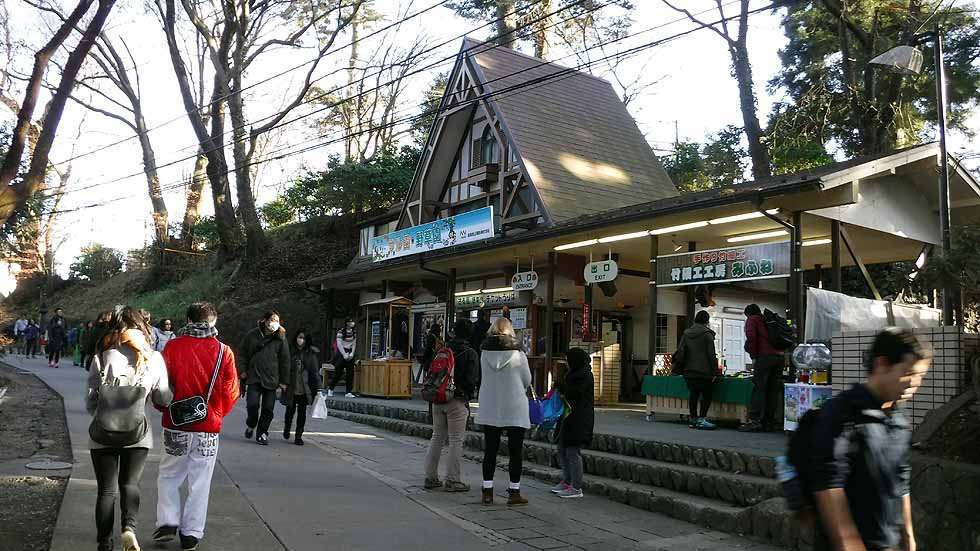 f:id:i-shizukichi:20161224170459j:plain