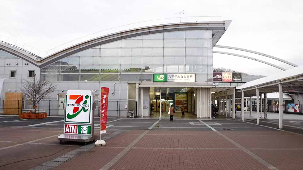 f:id:i-shizukichi:20161227173602j:plain