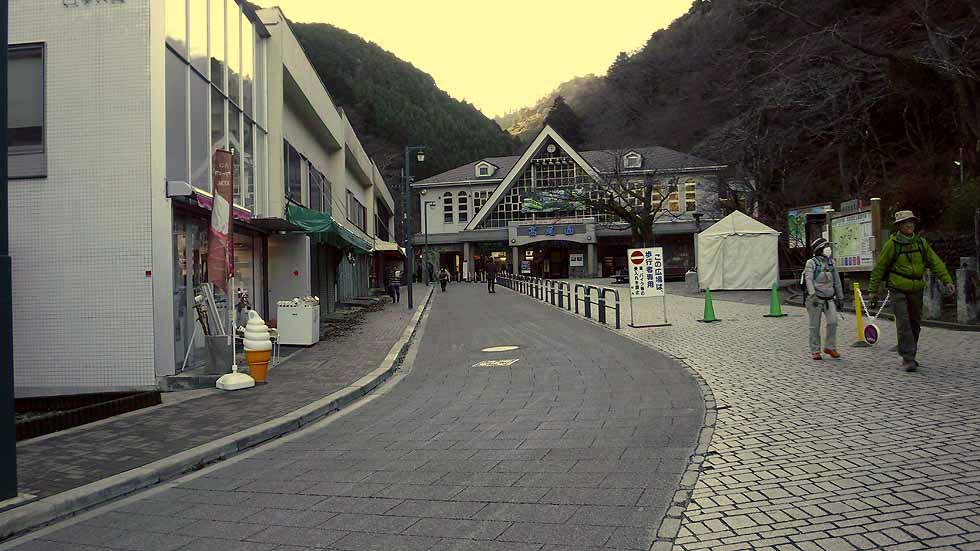 f:id:i-shizukichi:20161229072430j:plain