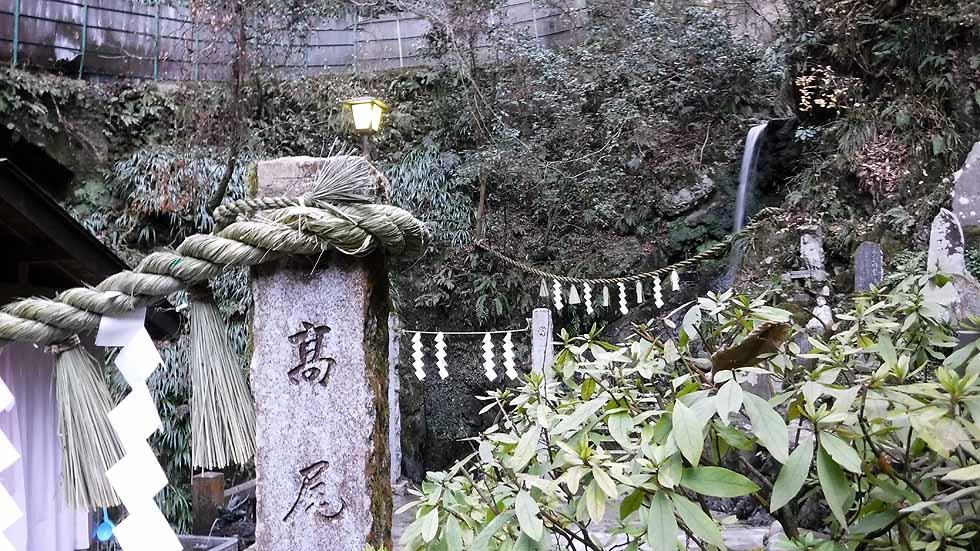 f:id:i-shizukichi:20161229072803j:plain