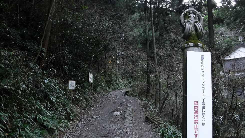 f:id:i-shizukichi:20161229072922j:plain