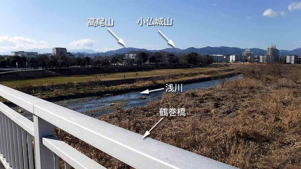 f:id:i-shizukichi:20170102225847j:plain