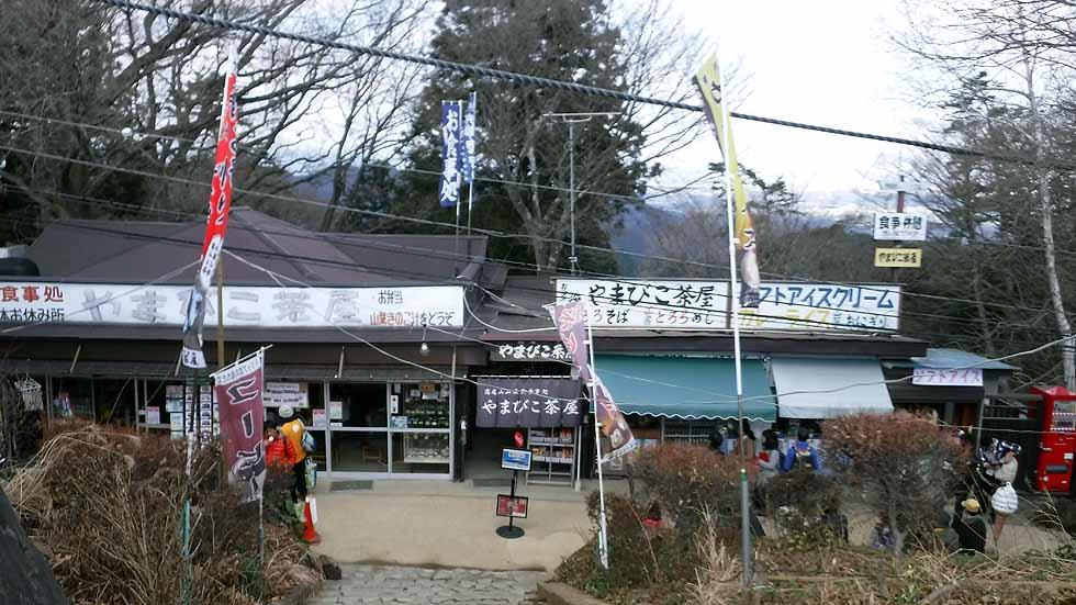 f:id:i-shizukichi:20170103165407j:plain