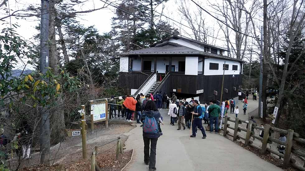 f:id:i-shizukichi:20170103165413j:plain