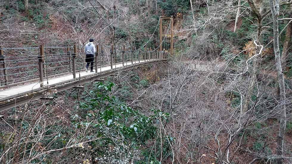 f:id:i-shizukichi:20170103170114j:plain