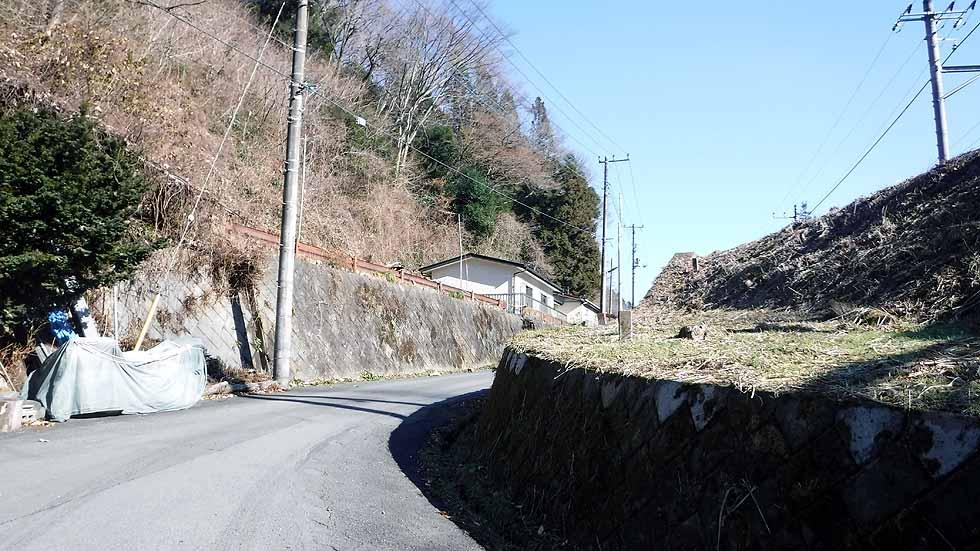 f:id:i-shizukichi:20170104204040j:plain