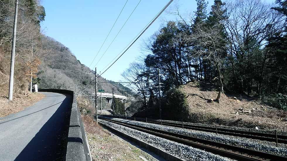 f:id:i-shizukichi:20170104204045j:plain