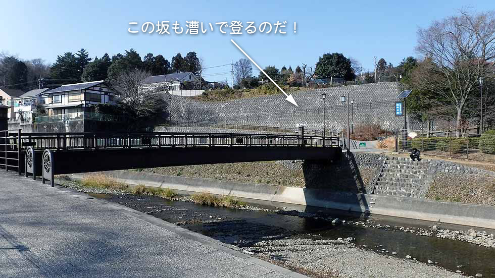f:id:i-shizukichi:20170105082317j:plain