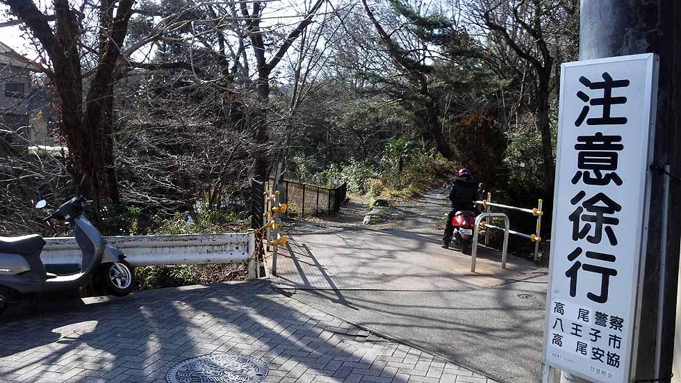 f:id:i-shizukichi:20170105083645j:plain
