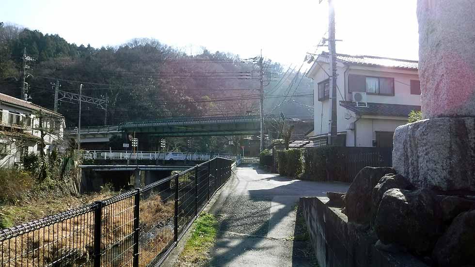 f:id:i-shizukichi:20170105083922j:plain