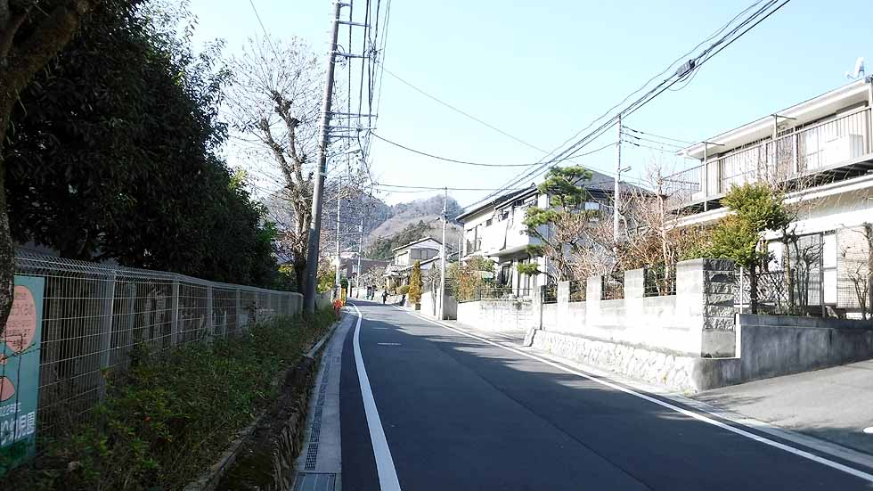 f:id:i-shizukichi:20170105084431j:plain