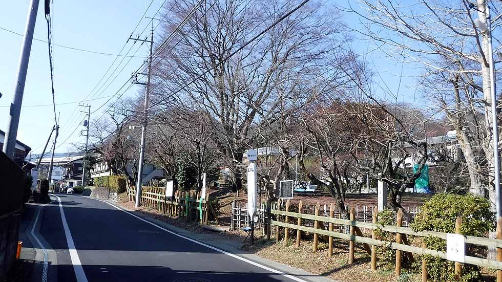 f:id:i-shizukichi:20170105084611j:plain