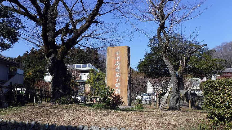 f:id:i-shizukichi:20170105084656j:plain