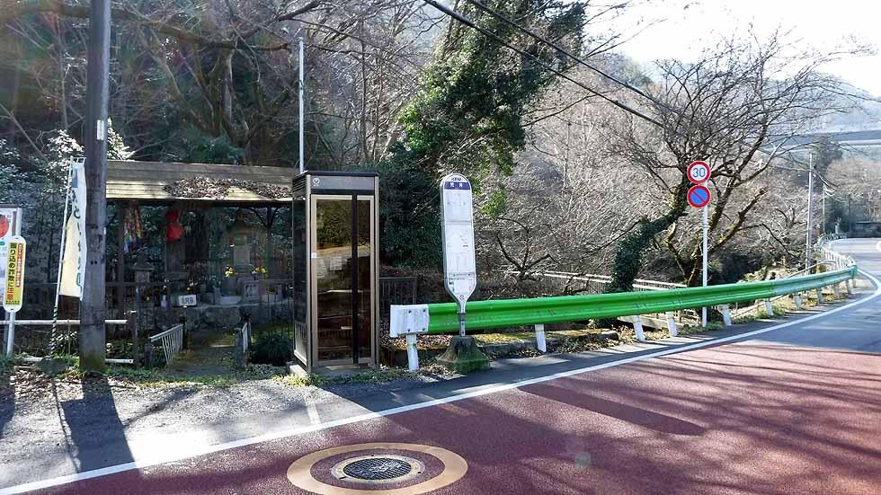 f:id:i-shizukichi:20170105084754j:plain