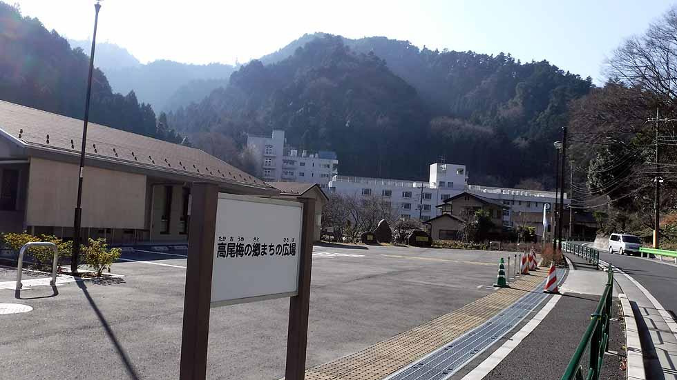 f:id:i-shizukichi:20170105085127j:plain