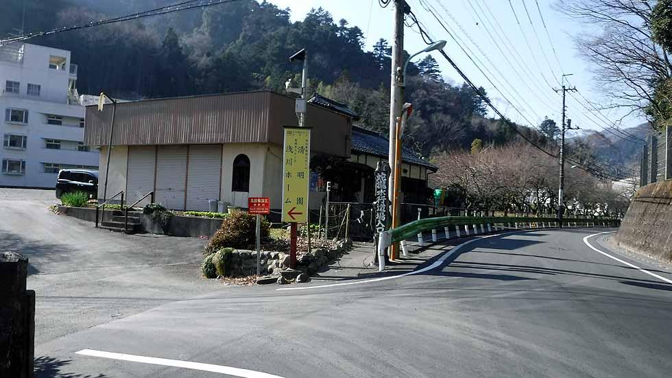 f:id:i-shizukichi:20170105085246j:plain