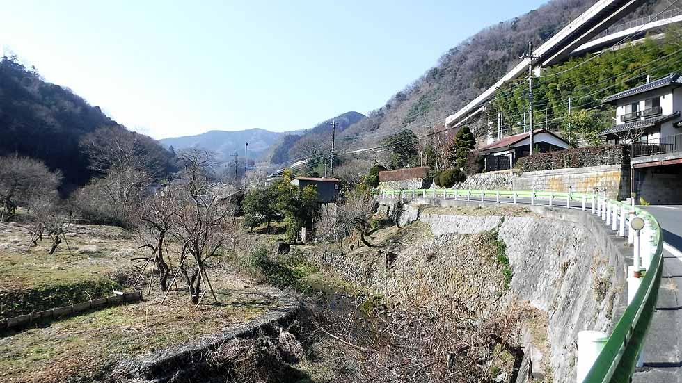 f:id:i-shizukichi:20170105085523j:plain
