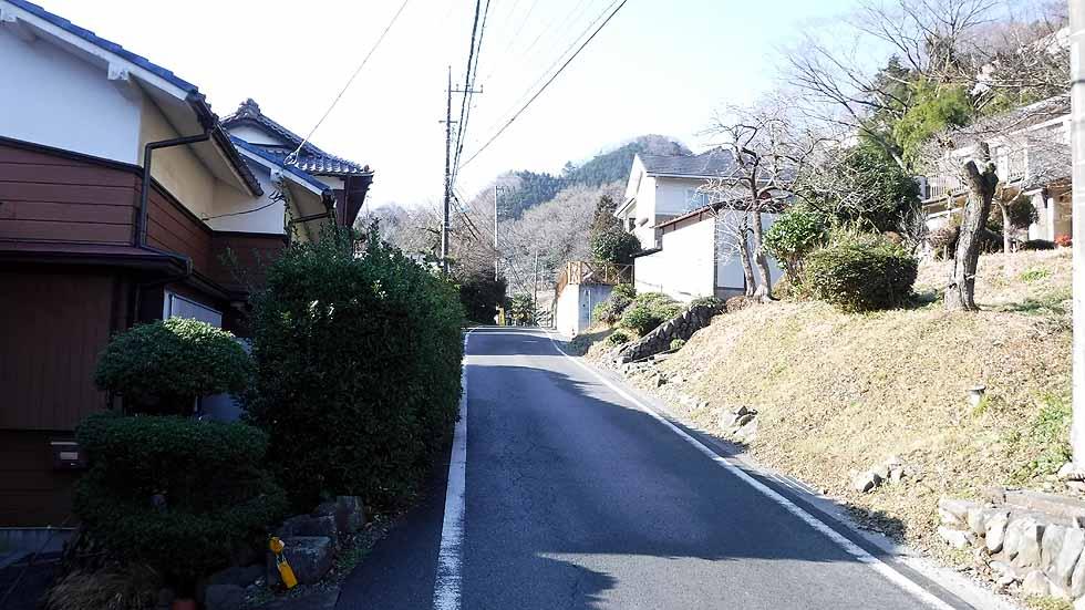 f:id:i-shizukichi:20170105085736j:plain