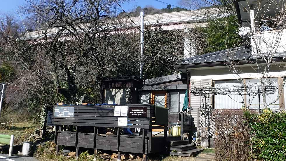 f:id:i-shizukichi:20170105085814j:plain