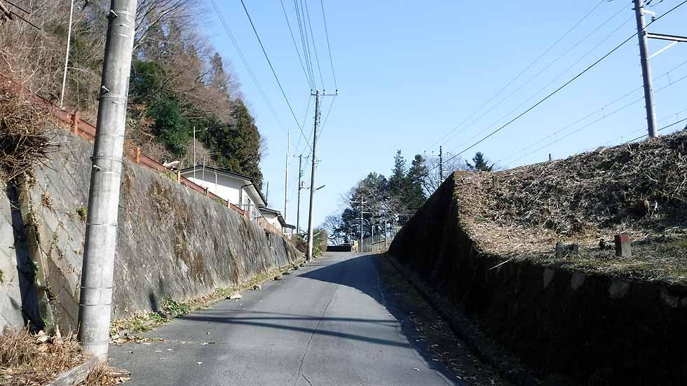f:id:i-shizukichi:20170105090833j:plain