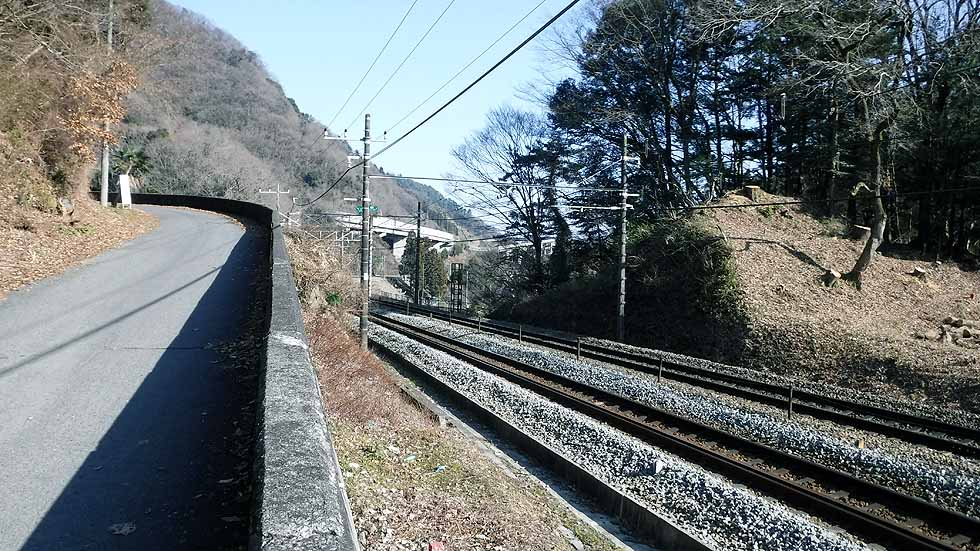 f:id:i-shizukichi:20170105091102j:plain