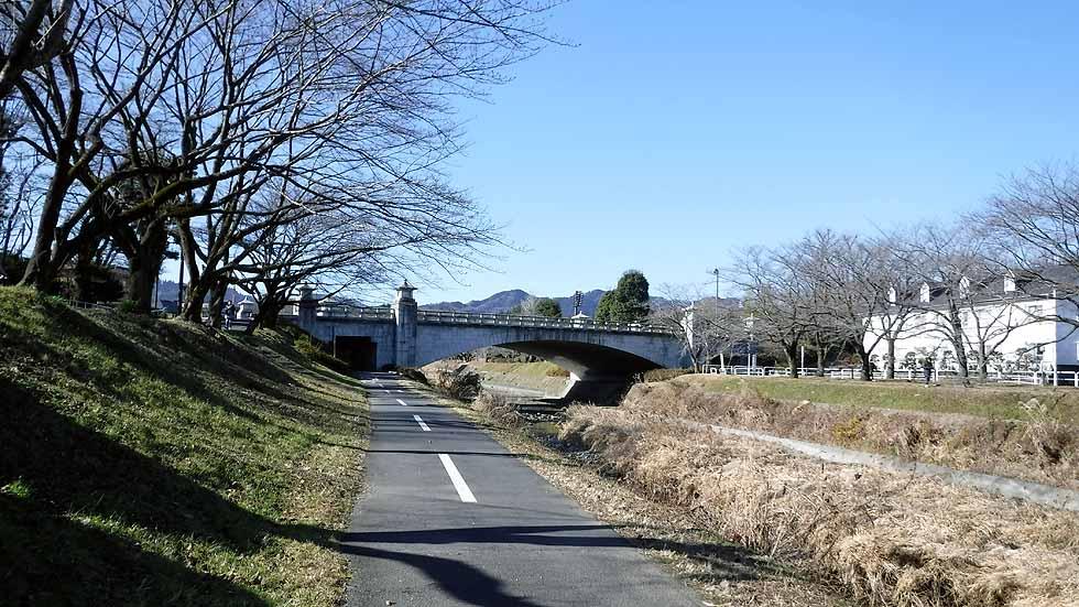 f:id:i-shizukichi:20170106092927j:plain