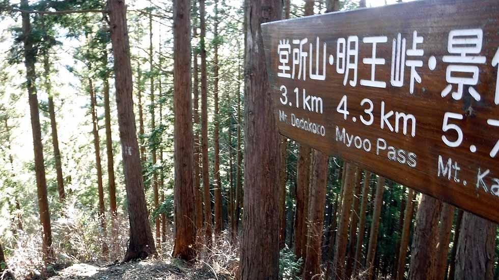 f:id:i-shizukichi:20170106094139j:plain