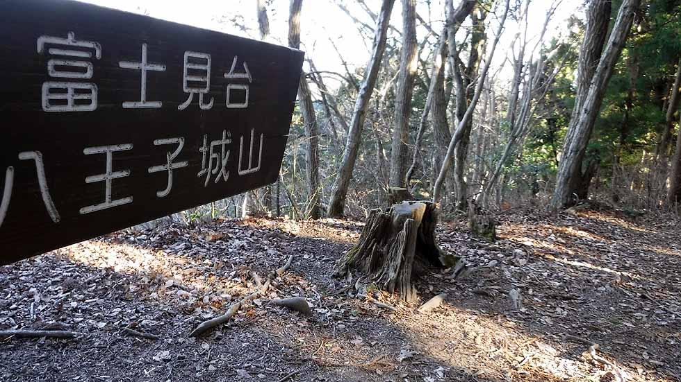 f:id:i-shizukichi:20170106094249j:plain